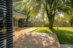 Pergola, Sidewalk, Sun Sails, Solar Shades, Lawn And Garden, Outdoor Pergola, Side Walkway, Walkway, Walkways