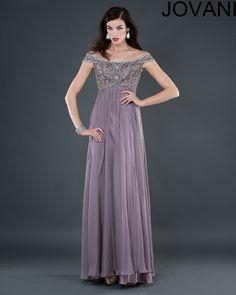 Madame Bridal - Jovani Formal Dress 73016 - Pin it to win it - madamebridal.com/...