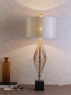 Hogan Luxury Lighting, Lighting Store, Outdoor Lighting, Decoration Lights For Home, Light Decorations, Home Decor, Luxury Table Lamps, Wall Lights, Ceiling Lights