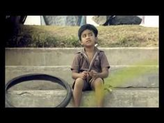 Share Care Joy by Naik Foundation Share Care, Small Acts Of Kindness, Leader In Me, Mad World, Qigong, Great Videos, Me Me Me Song, Once Upon A Time, Compassion