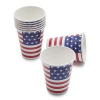 Home | Stars & Stripes | Sur La Table