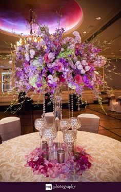 wedding decorations new orleans event planning sweet 16 winter theme purple sweet 16 9131