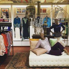#moroccan #theme #summer #hotspot #style #vm #visualmerchandising #display #retail #design #store #ladies #fashion #styling #shop #presentation
