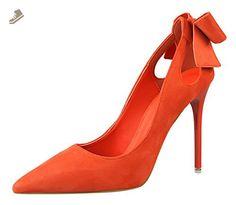 e4af88a6d8640 298 Best T&Grade Pumps for Women images in 2017   Shoes heels, Pump ...