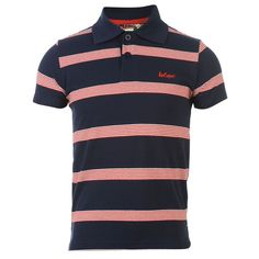 Check out our full rnage of Lyle & Scott products on our website, Get Your's Today! Lyle Scott, Striped Polo Shirt, Polo Shirts, Summer Kids, Summer Wardrobe, Polo Ralph Lauren, Mens Tops, Fashion, Moda