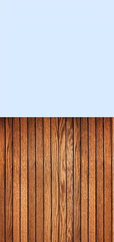 two backdrops merged. Both from ebay How To Varnish Wood, Vinyl Backdrops, Background Information, Wood Vinyl, Christmas Photography, Photography Backdrops, Brick Wall, Best Sellers, Fit