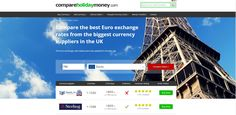 Euro Exchange Rate, Seo Consultant, Hampshire, Case Study, About Uk, Website, Check, The Hampshire, Hampshire Pig