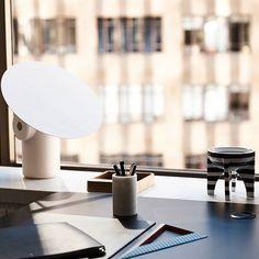 15 best polar desk lamp images in 2019 light design lighting rh pinterest com