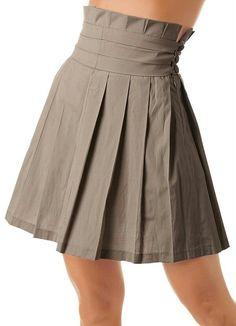 new ideas fashion hijab modern skirts Spring Fashion Casual, Casual Summer Dresses, Cute Fashion, Skirt Outfits, Dress Skirt, Midi Skirt, Most Beautiful Dresses, Pretty Dresses, Couture