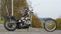 Chopper motorcycles and custom motorcycles. Sometimes bobbers but mostly choppers, short chops and custom bikes. Chopper Motorcycle, Bobber Chopper, Motorcycle Art, Custom Choppers, Custom Motorcycles, Custom Bikes, Vintage Motorcycles, Custom Cars, Hd Vintage