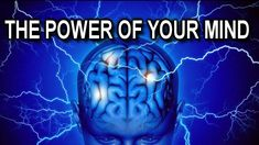 The Secret to CREATING What You Want EFFORTLESSLY! - Guided Visualizatio... Quit Smoking Tips, Everything Is Energy, Mind Power, How To Train Your, Ted Talks, Guided Meditation, Self Development, Better Life, Law Of Attraction