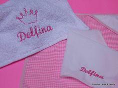 Set de mantel, servilleta y toalla escolar; las 3 piezas personalizadas. https://www.facebook.com/Zzoomm.regalospersonalizados