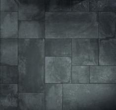 lattialaatta,laatoitukset,kylpyhuone,kylpyhuoneen laatat,laatoitus,laattalattia,olohuone,musta laatta,harmaa lattia,eteinen,parveke,terassi
