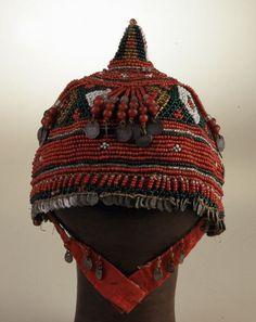Chuvash's haddress