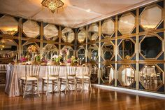 Styled Events, Queensland
