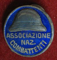 Associazione Nazionale Combattenti