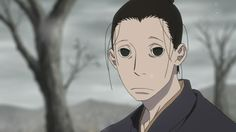 Masa - House of Five Leaves *Kimmie is my Masa, and I am her Yaichi. Always*