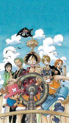 Poster One Piece Luffy Zoro Japan Anime Room Club Wall Cloth Print 29
