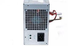 Dell Optiplex 9010 7010 3010 MT 275W Power Supply 0CPFN1