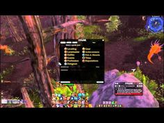 *Contest* How to Level From 1-85 Fast and Easy Solo in World of Warcraft