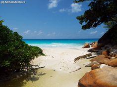 Despre Seychelles, paradisul din Oceanul Indian http://amfostacolo.ro/seychelles-pareri,19/excursii-si-calatorii,133,3632/descopera-seychelles,1613/impresii-sejur-si-fotografii-vacanta__66735.htm