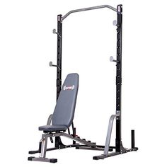 Body Champ Rack System With Bench Set By Pbc2885 New Launch For Https