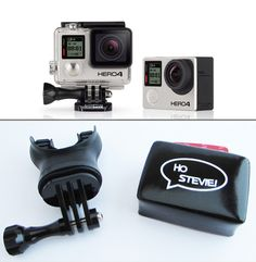 We are giving away a brand new GoPro HERO4 + Mouth Mount! http://hostevie.com/blog/giveaways/giveaway-gopro-hero4-mouth-mount/ Ends May 7, 2015 5:00 pm PDT