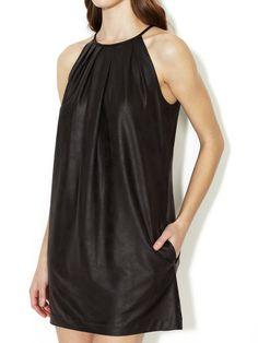 Curtis Jersey Dress by Jay Godfrey at Gilt