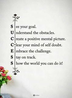 FREE printable goals pages -Success has different meanings for everyone. We found an infographic that got us thinking - quotes, photos, and ideas on success - Create Home Storage quotes quotes about love quotes for teens quotes god quotes motivation Motivation Positive, Quotes Positive, Positive Affirmations, Motivational Affirmations, Homework Motivation, The Words, Great Quotes, Inspiring Quotes, Motivational Quotes For Success Positivity