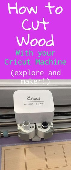 How To Make A Vinyl Car Window Decal Sticker With Cricut Explore - How to make car decals with your cricut