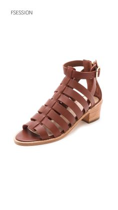 8d9821f6f I would wear these Loeffler Randall sandals out 😀