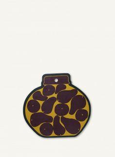 All items - Home - SALE  - Marimekko.com