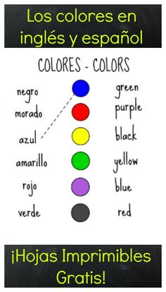 colores-en-ingles-y-espanol