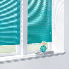 Жалюзи на пластиковые окна #blinds #window #interior #шторы #жалюзи #декорокна #горизонтальныежалюзи #жалюзинапластиковыеокна #пластиковыеокна