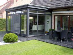 Moderne veranda met bovenlicht.JPG (800×604)
