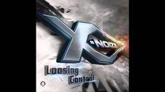 X-Noize & Azax Syndrom - Monsters (+playlist)