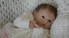 SEVENTH-HEAVEN-REBORN-REALISTIC-BABY-GIRL-DOLL-GABRIEL-MICHELLE-FAGAN