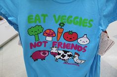 I need this shirt! ;D