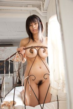 japanese woman porn Naked Asian women free porn videos.