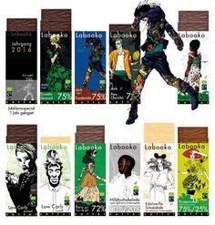 schokolade poor, labooko 17 (a.h.g.) Comic Books, Comics, Movie Posters, Art, Darkness, Schokolade, Film Poster, Popcorn Posters, Comic Book