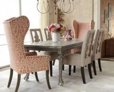 Cool Fancy Dining Room Chairs Best 37 For Small Home Decor
