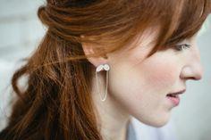 Alison Macleod Jewellery Shoot - Caro Weiss