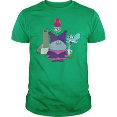 Chowder Group T-Shirts, Hoodies. CHECK PRICE ==►…