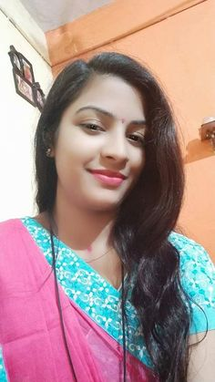 Beautiful Girl In India, Beautiful Black Girl, Most Beautiful Indian Actress, Cute Beauty, Beauty Full Girl, Beauty Women, Beauty Girls, Indian Eyes, Girl Number For Friendship