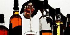Alkolün bilinmeyen bir tehlikesi daha ortaya çıktı