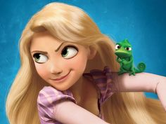 I got: Rapunzel!She's energetic, sweet, and a little bit feisty! She won't let anyone get in your way from having the best wedding ever. She'll make sure you're constantly having fun. Plus, she'll throw you an epic Bachelorette party. You'll probably go somewhere crazy like Las Vegas or Monte Carlo. Get ready for a wild weekend full of debauchery with your closest gals  Which Disney Princess Should Be Your Maid Of Honor?