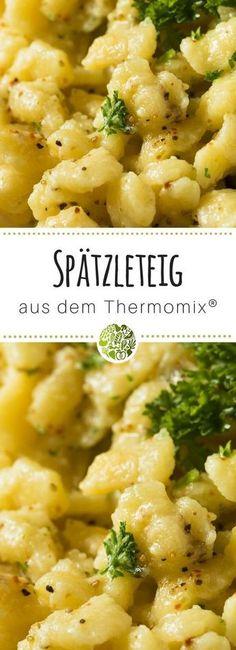 Quitten-Rotkraut - Rezept - ichkocheat Beilagen Thermomix in 2018 - grimm küchen rastatt