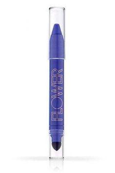 Eye pencil for smokey eyes available at Walmart mid Jan.