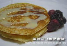 Pancakes03 by christine.ho, via Flickr