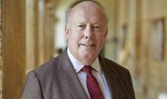 """FANS of Downton Abbey can rest easy in their drawing rooms: the drama's creator Julian Fellowes is determined to write a minimum of two further series, despite rumours that the cast are """"fed up"""" with the demands of filming."""